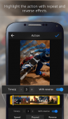 action director video editing apk