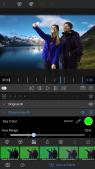 LumaFusion app