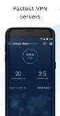 hotspot shield apk download