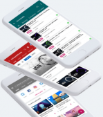 Videoder Android Apk