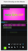 Download cute cut pro apk