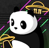 panda vpn pro mod apk