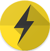 power vpn apk
