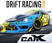 Car X Racing 2 Mod Apk