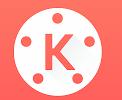 KineMaster Pro Apk