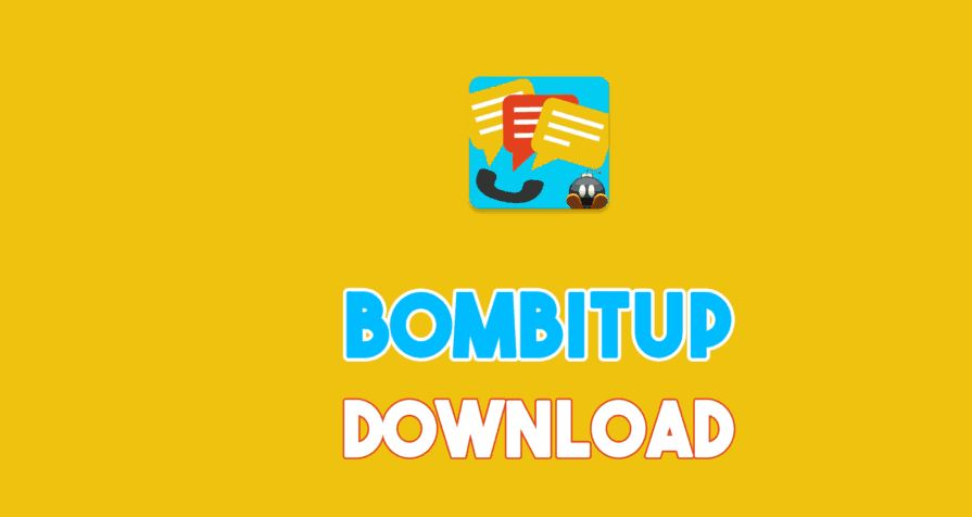 BombitUp