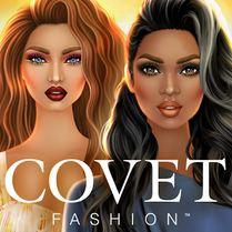 Covet fashion Mod apk