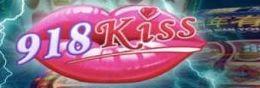 918kiss IOS