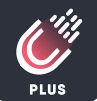 Neutrino Plus Mod Apk