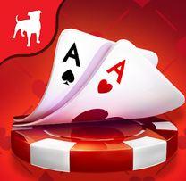 Zynga poker mod apk