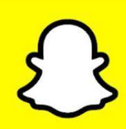 GB Snapchat