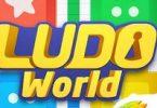 Ludo World Mod Apk