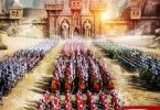 March of Empires Mod Apk
