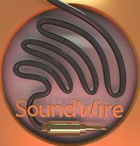 Soundwire Pro Apk