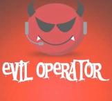 Evil Operator Apk