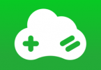 Gloud Games Mod Apk