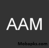 AA Mirror Apk