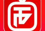 Thoptv For IOS