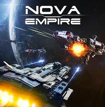 Nova Empire Mod Apk