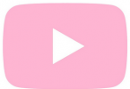 YouTube Pink Apk