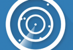 Flight Radar 24 Pro Apk