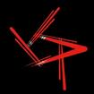 Red Hotstar Apk